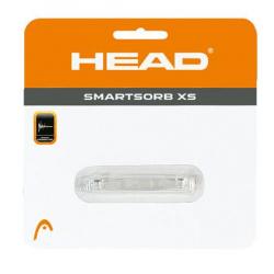 Tlmič HEAD-Smartsorb XS tlmic