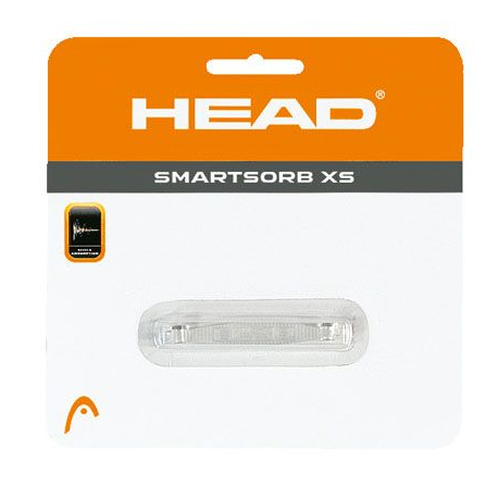Tlumič HEAD-Smartsorb XS tlumic