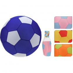 Nafukovací míč do vody KOOPMAN-Nafukovací míč 50cm