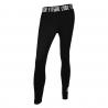 ANTA Knit Ankle Pants-86727744-2-Black