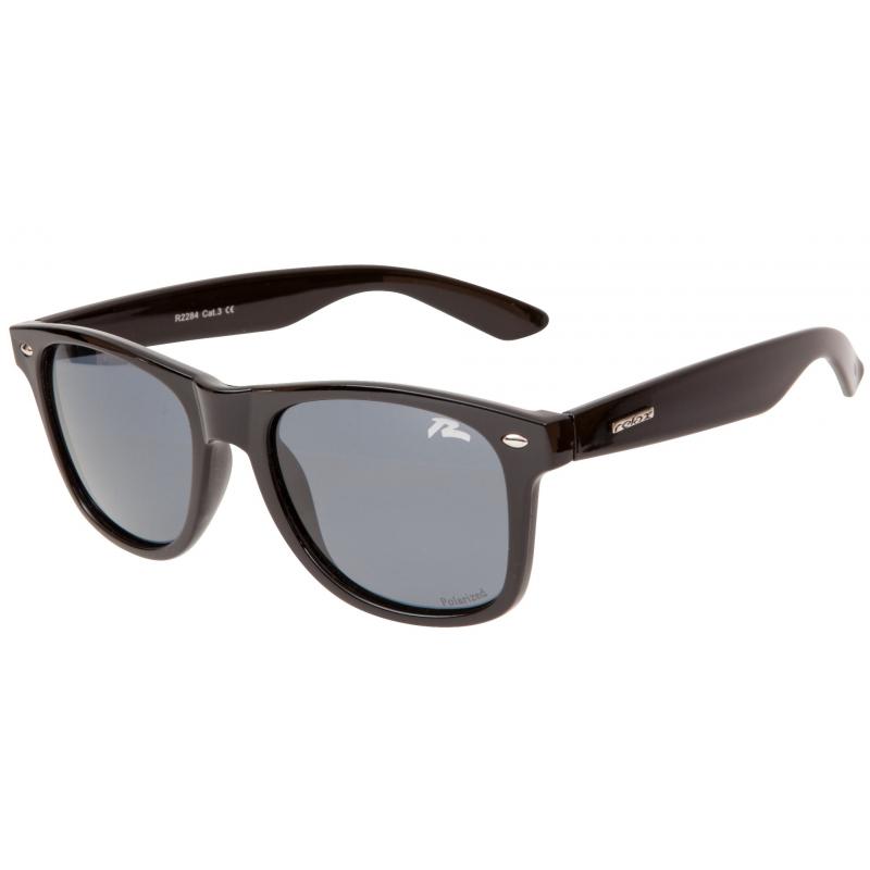 a48205c17 Športové okuliare RELAX-Chau - R2284