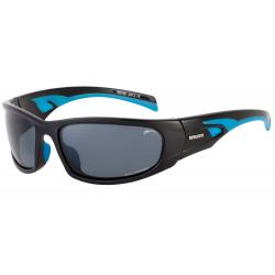 Športové okuliare RELAX-Nargo - R5318C