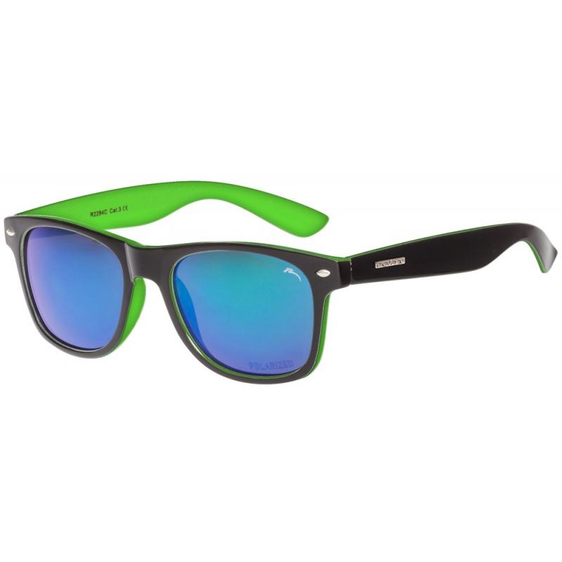 3ddbca0e5 Športové okuliare RELAX-Chau - R2284C