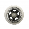 FILA SKATES-WHEELS 84MM/83A+A7+AS8MM