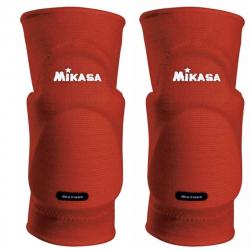 Volejbalový chránič MIKASA KOBE MT6-04
