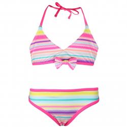 Dievčenské plavky AUTHORITY-PLAYA G II pink