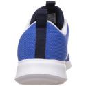 1abca0b6ebd93 Pánska tréningová obuv ADIDAS NEO-CF SWIFT RACER CONAVY FTWWHT BLUE -  Tréningová