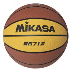 Basketbalová lopta MIKASA BR712 veľ. 7