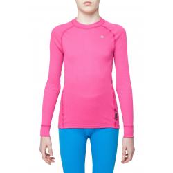 04ef424a5d85 Juniorské termo tričko s dlhým rukávom THERMOWAVE-JUNIOR  ACTIVE-Junior-L-sleeve