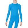 THERMOWAVE-JUNIOR ACTIVE-Junior-L-sleeve-Blue