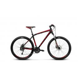 Horský bicykel KROSS-Kross Hexagon 3.0