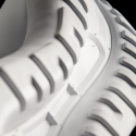 Pánska rekreačná obuv ADIDAS ORIGINALS-Tubular Runner White - Pánska rekreačná obuv značky Adidas originals.
