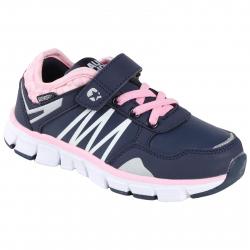 Dievčenská rekreačná obuv AUTHORITY-Alda M