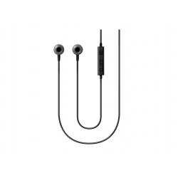 Slúchadlá SAMSUNG Stereo slúchadlá s ovl. handsfree a hlasitosti BL