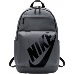 NIKE-CLASSIC NORTH - SOLID