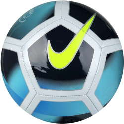 NIKE-PREMIER LEAGUE PITCH veľ.5 AHA