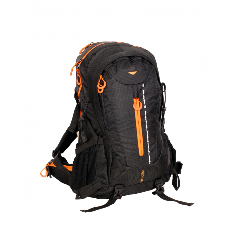 Turistický ruksak EXItrek-Xervolio 24L - 1de631fbfa