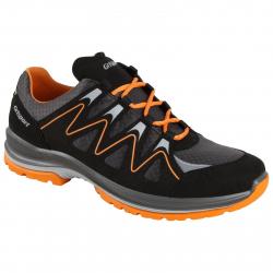 c0b07d3cd6cac Turistická obuv Výpredaj od 29.99 € - Zľavy až 66% | EXIsport Eshop