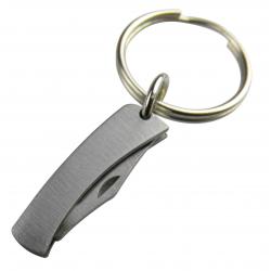 Prívesok na kľúče MUNKEES Micro nôž ES