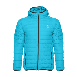 BERG OUTDOOR-ASTRY-MEN-Blue