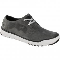 Pánska vychádzková obuv SKECHERS-OLDIS- VOLARO