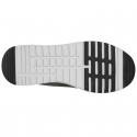 Pánska vychádzková obuv SKECHERS-OLDIS- VOLARO - Pánska vychádzková obuv značky Skechers v šedom prevedení.