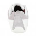 Dámska rekreačná obuv AUTHORITY-Hela - Dámska vychádzková obuv značky Authority v štýlovom dizajne.