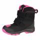 COLOR KIDS-Kora boots black - Detská zimná obuv značky Color kids.