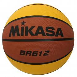 Basketbalová lopta MIKASA BR612 veľ. 6