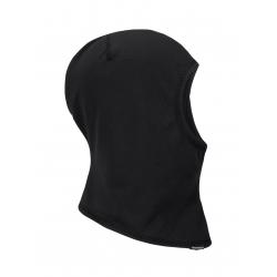Juniorská kukla ZIENER INNING Junior BOX underhelmet mask