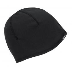 Juniorská čiapka pod helmu ZIENER ITEM Junior BOX under helmet hat