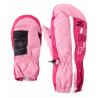ZIENER LABATINO MINIS - flamingo pink.pop pink