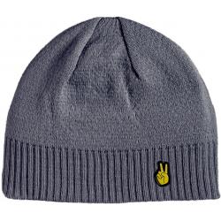 Zimná čiapka SEGER Vermont Grey