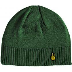 Zimná čiapka SEGER Vermont Green