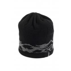 Dámska zimná čiapka ALICE FC1740 BLACK