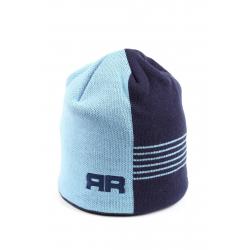 Pánska zimná čiapka ALICE-FC1723 BLUE/NAVY