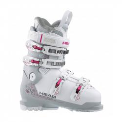 Dámske lyžiarky HEAD-Advant Edge 65 W f39ac7a95eb