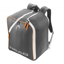 HEAD-Boot Backpack