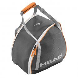 HEAD-Boot Bag