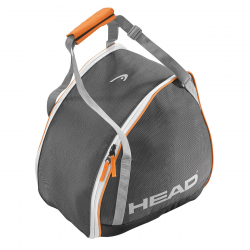 Taška na lyžiarky HEAD-Boot Bag