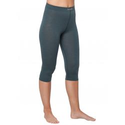 Dámske termo 3/4 nohavice THERMOWAVE-Merino ONE50-WOMEN-pants Urban Chic