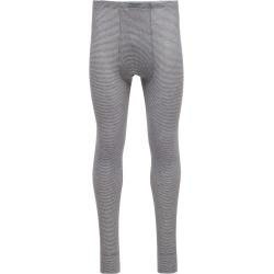 Pánske termo nohavice THERMOWAVE-ORIGINALS-Men-Pants-Grey light