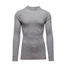 THERMOWAVE-ORIGINALS-Men-L-sleeve-Grey light