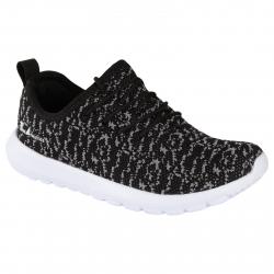 Rekreačná obuv FREEWALK FreeAthletics Black