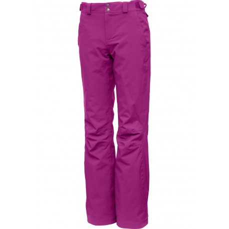 e9f7683beec9 FUNDANGO-Powder-WOMEN-Pink dark