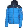REHALL WELDER-R Real Down Jacket welded-Blue