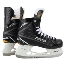 Pánske hokejové korčule BAUER-S16 SUPREME S 150
