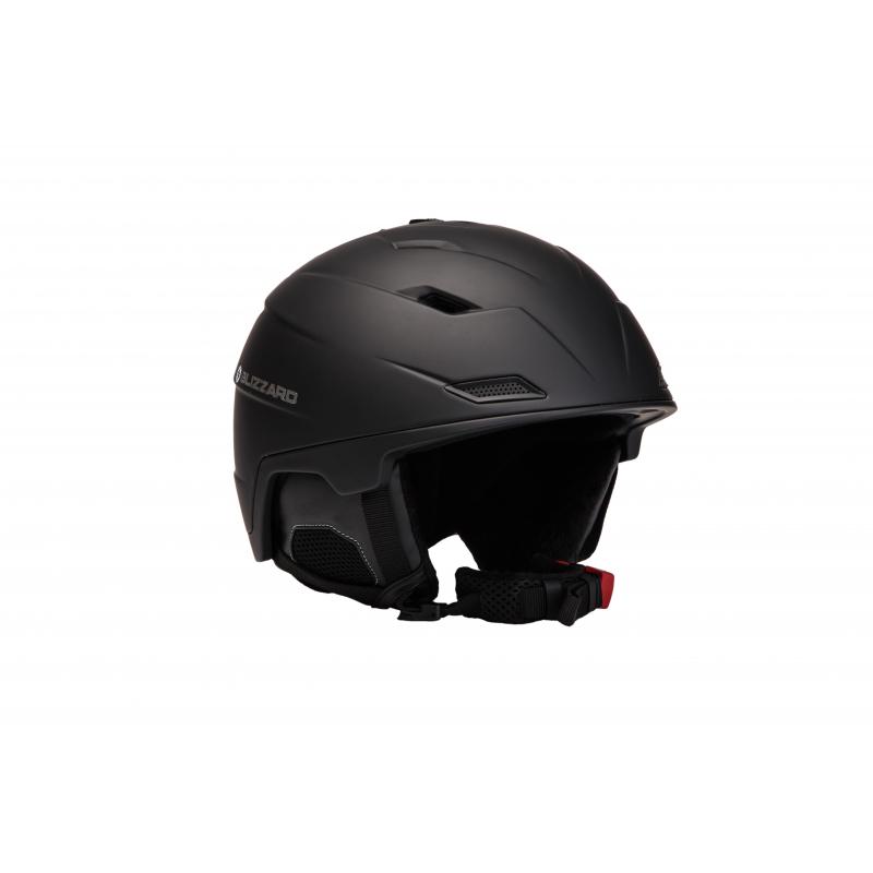 Lyžiarska prilba BLIZZARD DOUBLE ski helmet 5c0beee87c7
