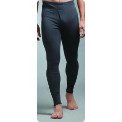 Pánske termo spodné prádlo HEAT HOLDERS Pánske spodky šedá