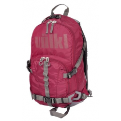 Ruksak VOLKL-FREE BACKPACK GOON RED
